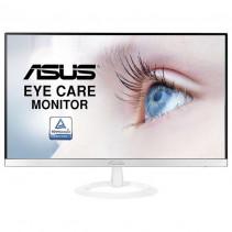 """Монитор 27"""" Asus VZ279HE-W (90LM02XD-B01470)"""