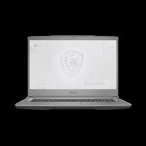 Ноутбук MSI WF65 10TH (WF6510TH-1201US)
