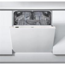 Встроенная посудомоечная машина Whirlpool [WRIC3C26]