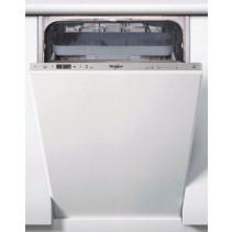 Встроенная посудомоечная машина Whirlpool [WSIC3M27C]