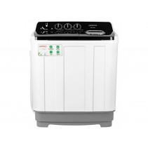 Вертикальная стиральная машина Ardesto [WMH-B80D]