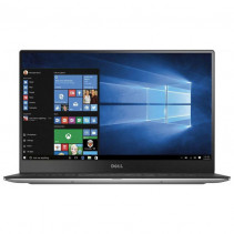 Ноутбук Dell XPS 13 (9365) (X358S1NIW-64)