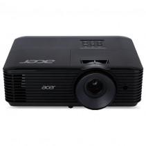 Проектор Acer X118H (DLP, SVGA, 3600 ANSI Lm)