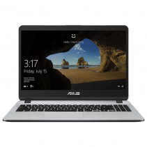 Ноутбук Asus X507UF-EJ350 (90NB0JB1-M04180)