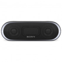 Sony Black (SRS-XB20B)