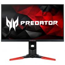 """Монитор 27"""" Acer Predator XB271HKbmiprz (UM.HX1EE.001)"""