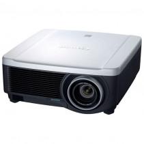 Инсталляционный проектор Canon XEED WUX6500 (LCoS, WUXGA, 6500 ANSI Lm)