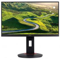 "Монитор 24"" Acer XF240YUbmiidprzx (UM.QX0EE.001)"