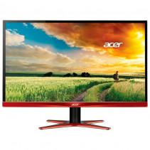 """Монитор 27"""" Acer XG270HUomidpx (UM.HG0EE.001)"""