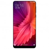 Xiaomi Mi Mix 2 6/64GB (Black) (Global)