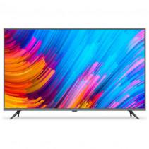 Телевизор Xiaomi Mi TV UHD 4S 50