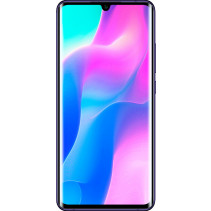 Xiaomi Mi Note 10 Lite 6/128GB (Purple) (Global)