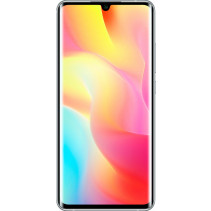 Xiaomi Mi Note 10 Lite 6/128GB (White) (Global)
