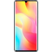 Xiaomi Mi Note 10 Lite 8/128GB (White) (Global)