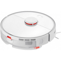 Робот-пылесос RoboRock S5E52 S5 MAX White EU