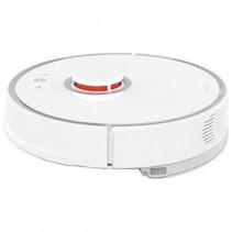 Робот-пылесос Xiaomi RoboRock Sweep One Vacuum Cleaner White S50