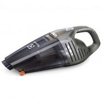 Беспроводной ручной пылесос Electrolux ZB6106WDT