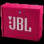 JBL Go Pink (GOPINK)