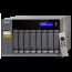 Система хранения данных NAS QNAP (TS-853A-4G)