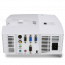 Проектор Acer S1283E (MR.JK011.001)