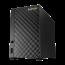 Система хранения данных NAS Asustor AS1002T (AS1002T)