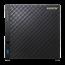 Система хранения данных NAS Asustor AS3204T (AS3204T)