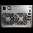 Система хранения данных NAS Asustor AS6208T (AS6208T)