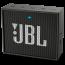 JBL Go Black (GOBLK)