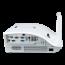 Проектор Acer U5313W (MR.JG111.001)