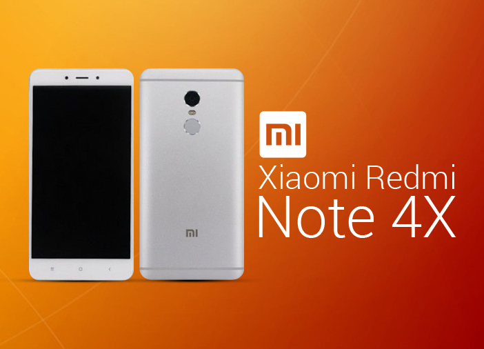 https://yellow.ua/media/post/image/0/1/01_xiaomi_redmi_note_4x_spotted_online_specifications_features_more_1000.jpg