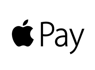 https://yellow.ua/media/post/image/4/8/483455-apple-pay_1554301696.png