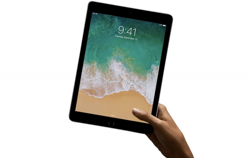 https://yellow.ua/media/post/image/9/_/9.7-inch-ipad.jpg