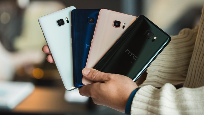 https://yellow.ua/media/post/image/a/n/androidpit-htc-u-ultra-3963-w782.jpg