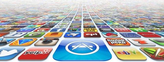 https://yellow.ua/media/post/image/a/p/app-store-apps.jpg