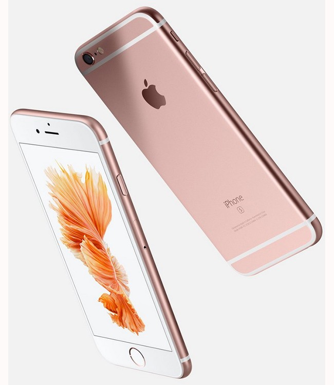 https://yellow.ua/media/post/image/a/p/apple-iphone-6s-16-gb-rose-gold_1443437882_1.800x800w.jpg