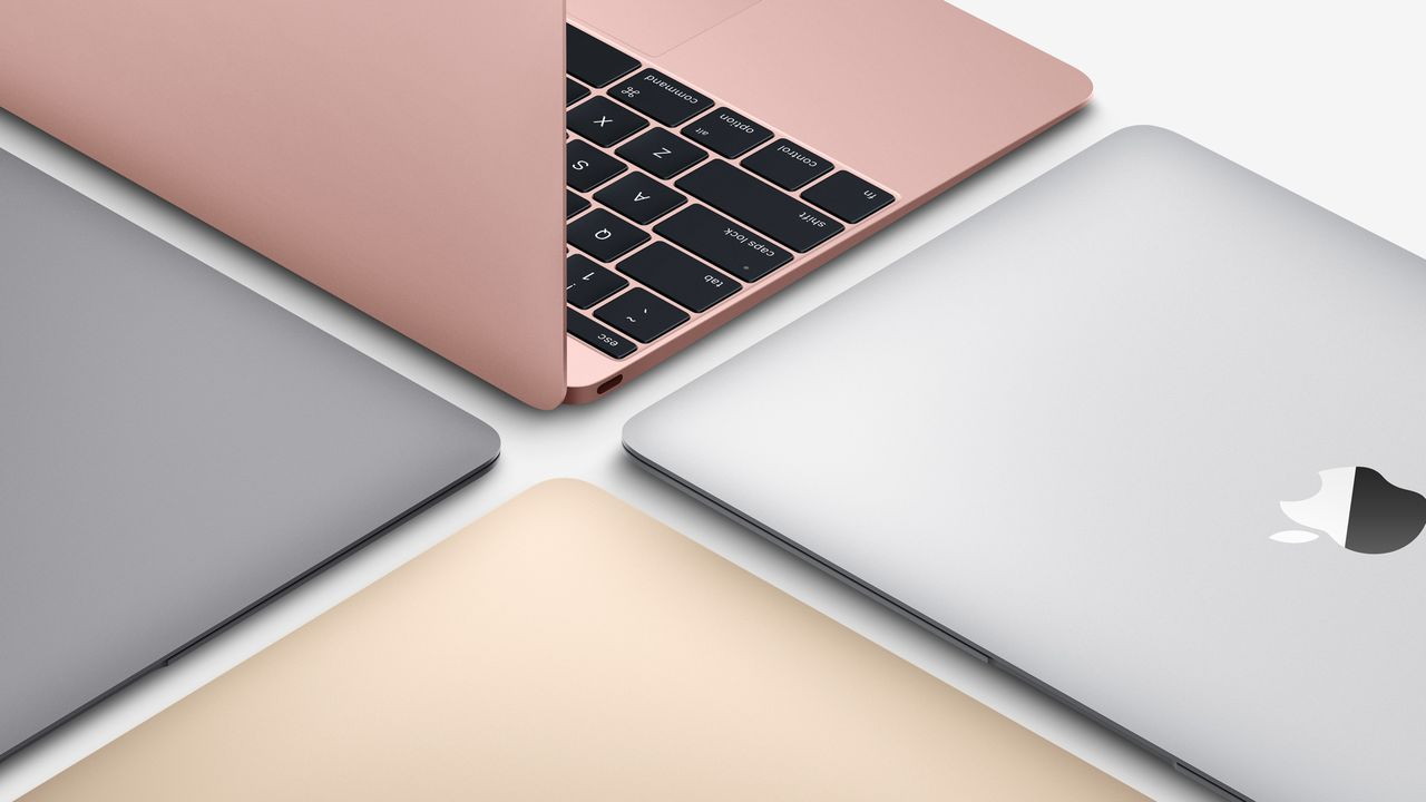 https://yellow.ua/media/post/image/a/p/apple-macbook-2016-rose-gold.jpg