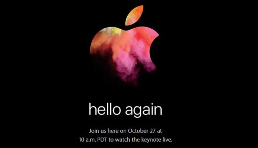 https://yellow.ua/media/post/image/a/p/apple-macbook-launch-event.jpg