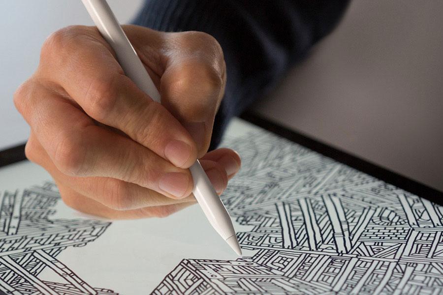 https://yellow.ua/media/post/image/a/p/apple-pencil-oped-4.jpg