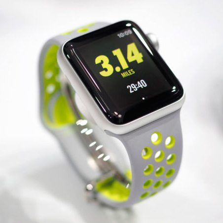 https://yellow.ua/media/post/image/a/p/apple-watch-2.running-640x480.jpg