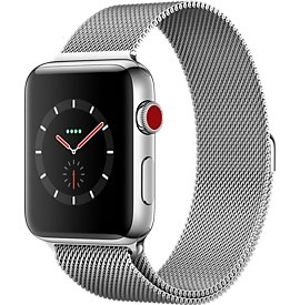 https://yellow.ua/media/post/image/a/p/apple-watch-3-stainless-milanese-silver.jpg