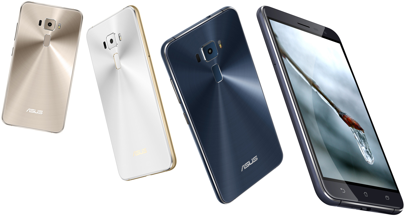 https://yellow.ua/media/post/image/a/s/asus-zenfone-3-lead.jpg