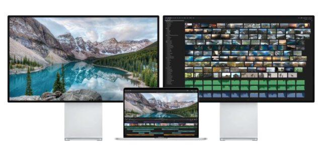 https://yellow.ua/media/post/image/d/i/display-xdr-mac-880x440.jpg