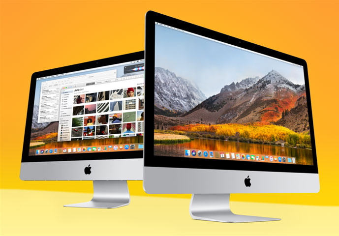 https://yellow.ua/media/post/image/i/m/imac-vs-imac-pro-1.jpg