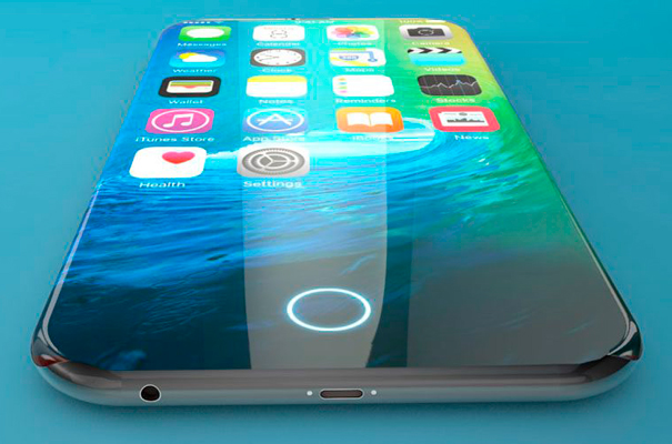 https://yellow.ua/media/post/image/i/p/iphone-8-concept-embedded-fingerprint-reader.jpg
