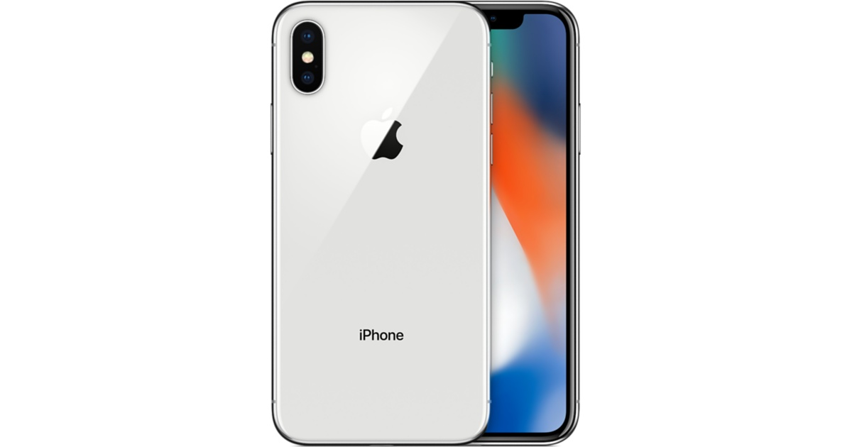 https://yellow.ua/media/post/image/i/p/iphone-x-silver-_-10-_-_.jpg