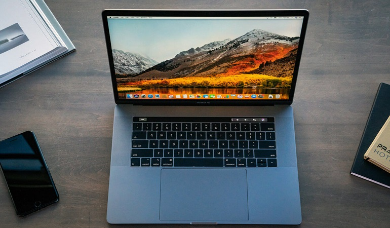 https://yellow.ua/media/post/image/m/a/macbook-pro-1.jpg