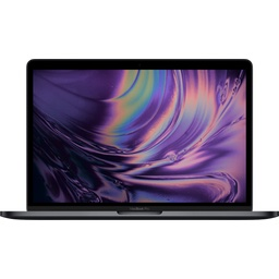 https://yellow.ua/media/post/image/m/a/macbook-pro-2018-13-inch-logo-icon.jpg