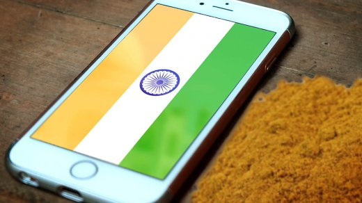https://yellow.ua/media/post/image/m/a/made-in-india-apple-nachnet-sobirat-eshhe-bolshe-iphone-v-indii-3-520x292.jpg