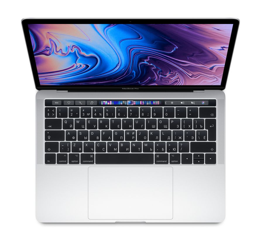 https://yellow.ua/media/post/image/m/b/mbp13touch-silver-select-201807_geo_ru
