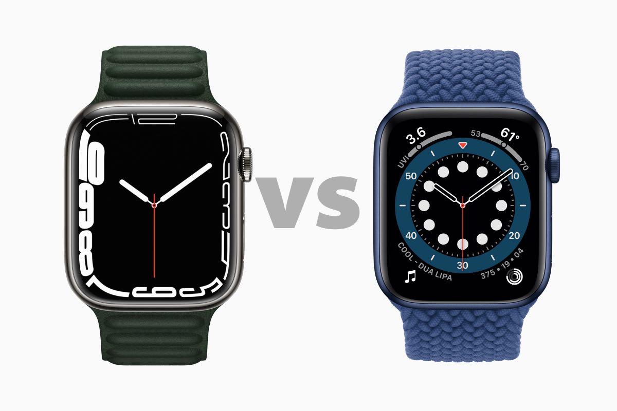 https://yellow.ua/media/post/image/r/e/review-sravnenie-apple-watch-7-i-apple-watch-6-1.jpeg